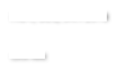 Jan-April 2017 Calls